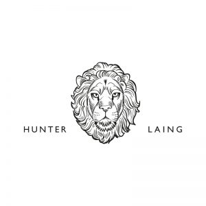 Hunter Laing