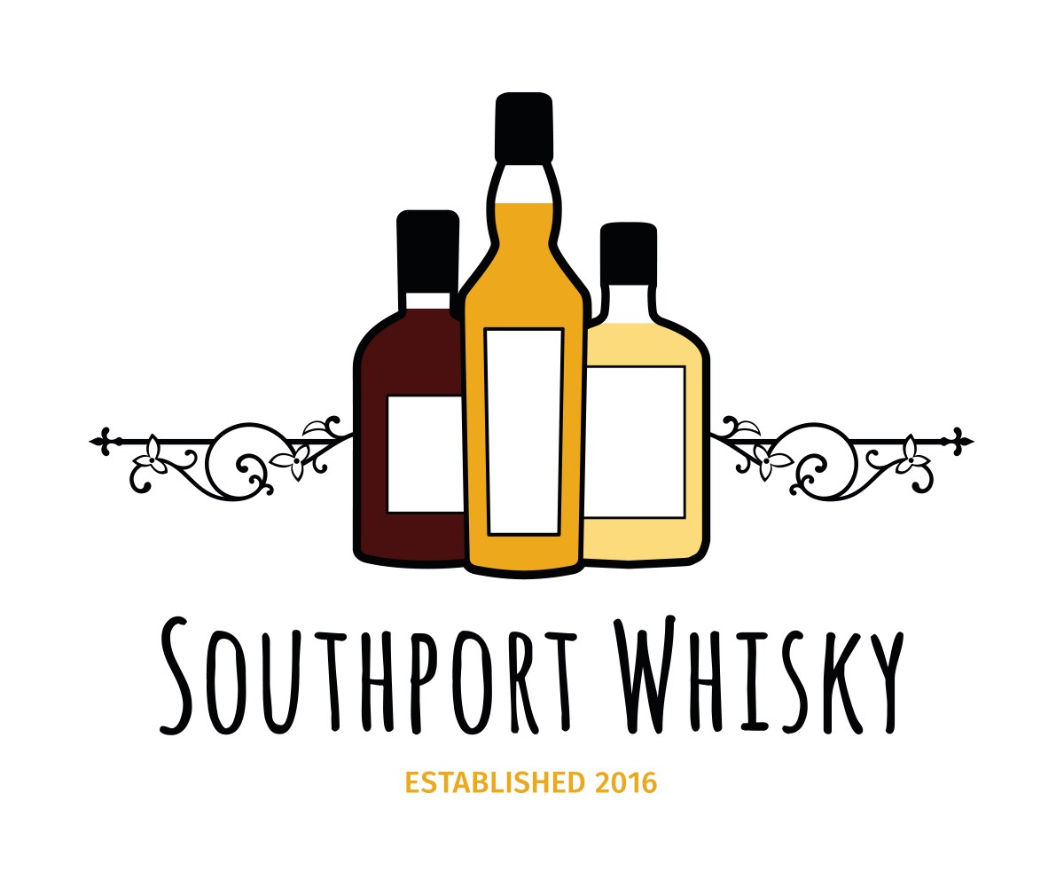 Southport Whisky