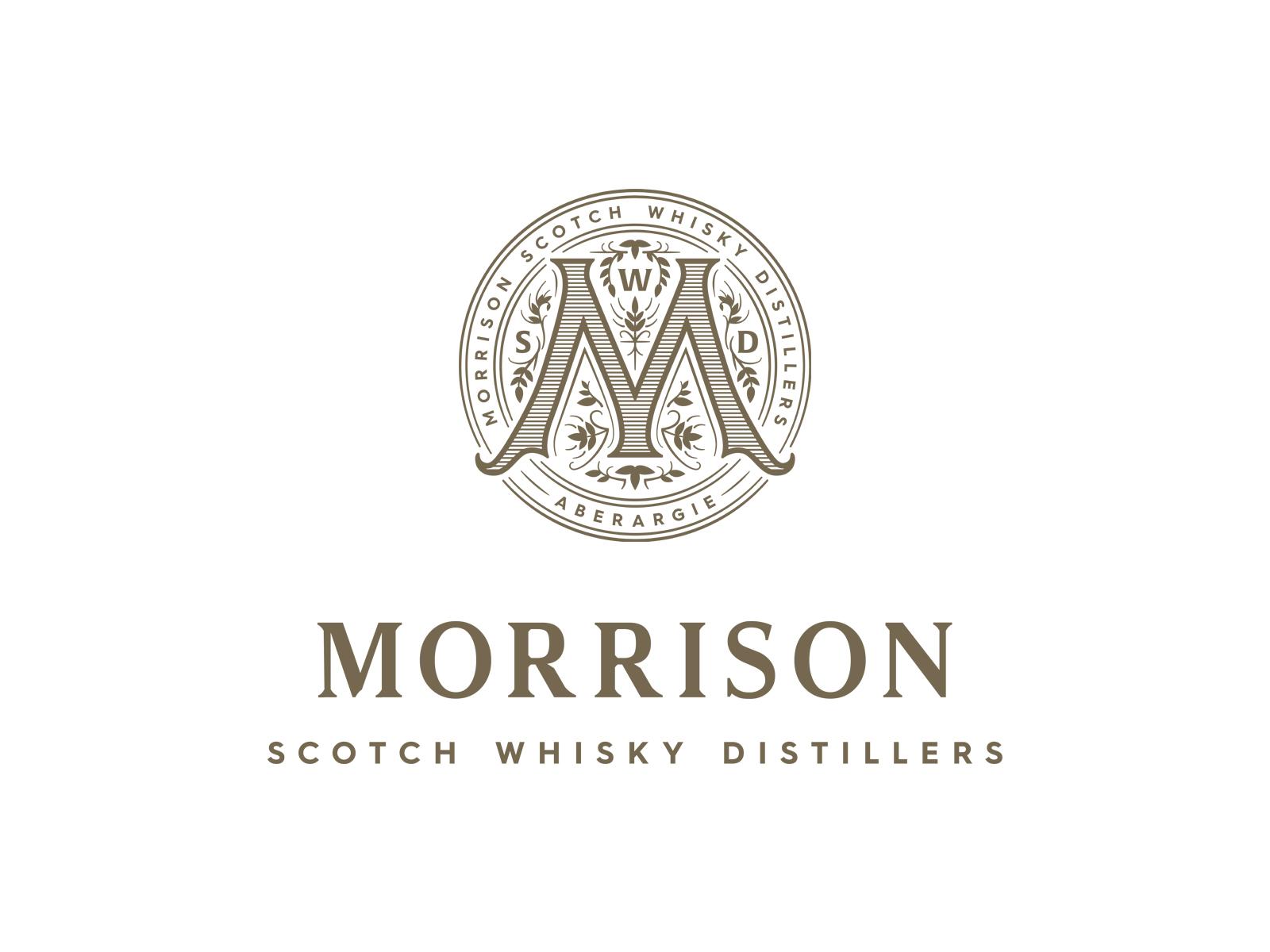 Morrison Scotch Whisky Distillers – Càrn Mòr Release 3 Online Tasting