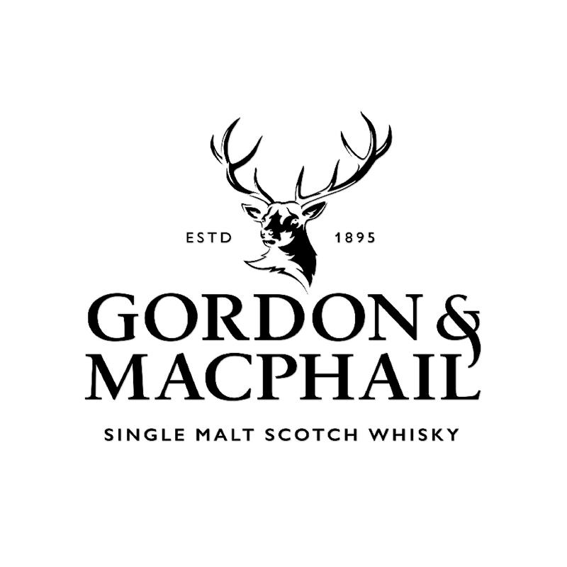 Gordon & MacPhail Tasting