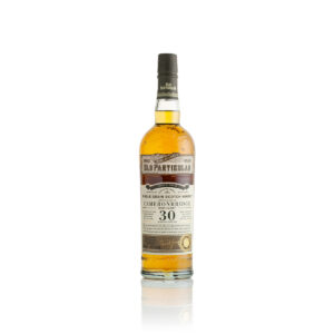 Old Particular Grain Cameronbridge 30yo SWC exclusive