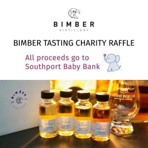 Protected: Bimber Tasting Charity Raffle