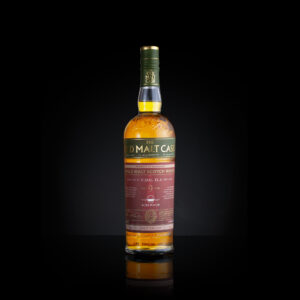 Caol Ila 9yo single cask SWC exclusive