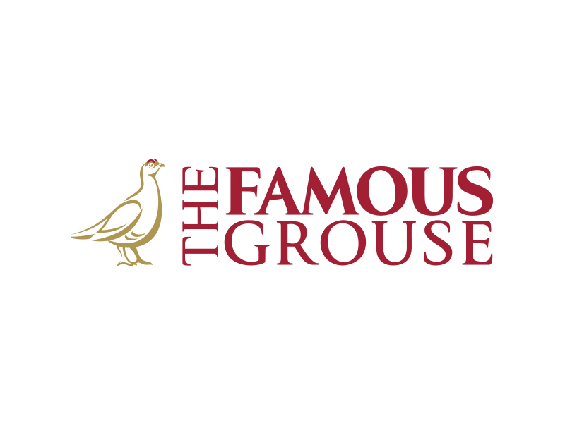 SWWF – The Famous Grouse