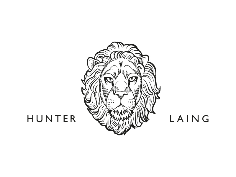 SWWF – Hunter Laing