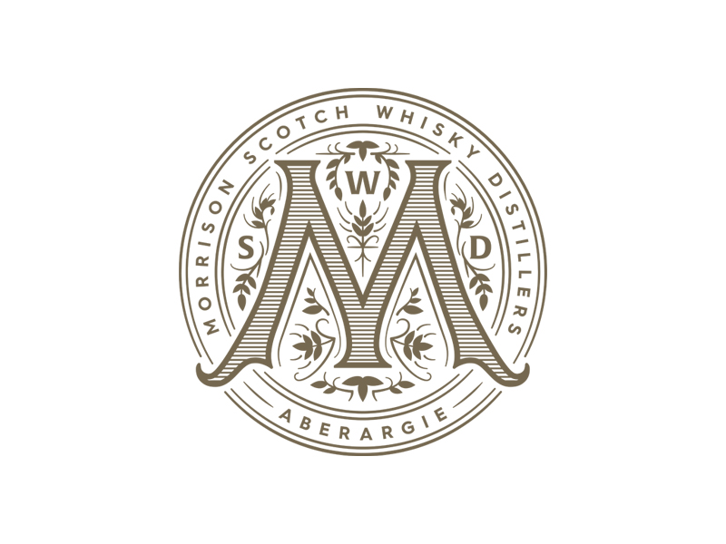 SWWF – Morrison Scotch Whisky Distillers