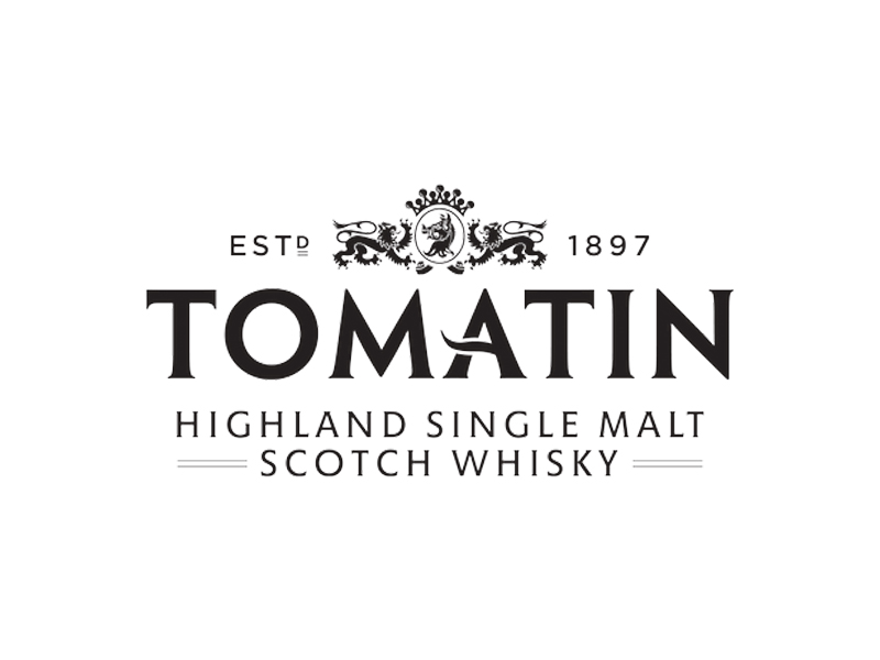 Tomatin Distillery Exclusives