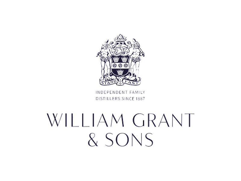 SWWF – William Grant & Sons