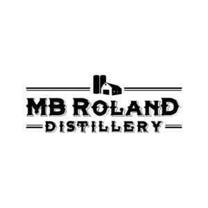 MB Roland