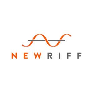 New Riff