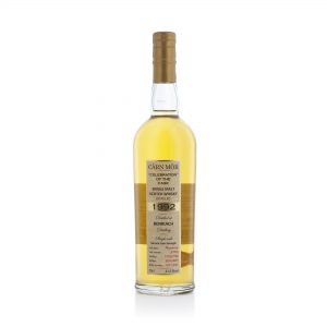 Benriach 1992 (Celebration of the Cask)