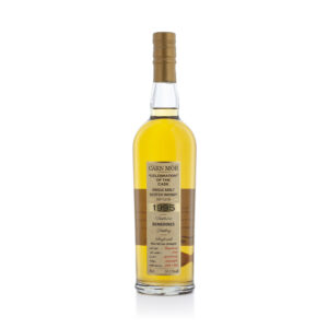 Benrinnes 1995 (Celebration of the Cask)