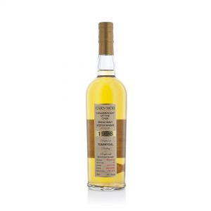 Tomintoul 1996 (Celebration of the Cask)