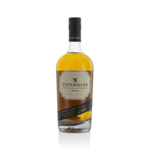 Cotswolds Single Malt