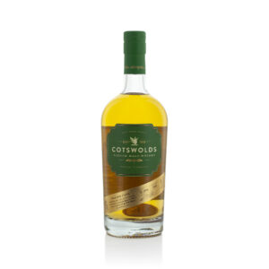 Cotswolds Peated Cask Single Malt