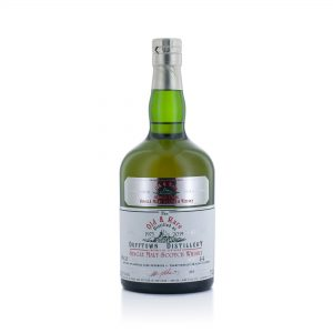 Dufftown 44yo (Old and Rare Heritage)
