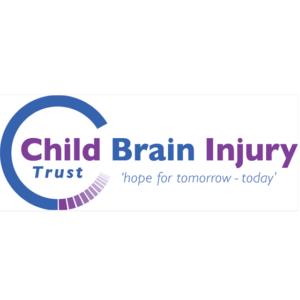Child Brain Injury Trust Whisky Tasting
