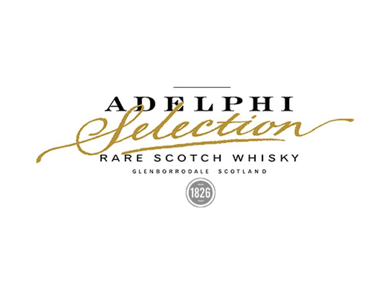 Adelphi Latest Release – Part 2