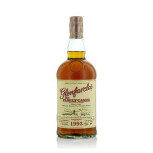 Glenfarclas 1993 #4677