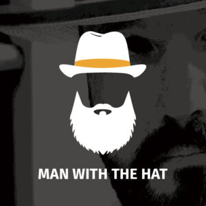 Man with the Hat – The Ultimate Line-up