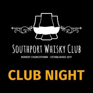 Club Night #3