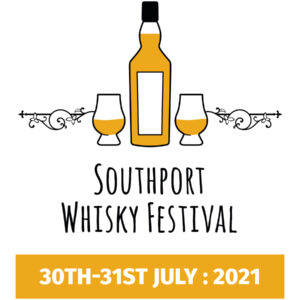 Southport Whisky Festival 2021 Members Party