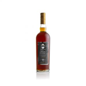 Man With The Hat S27 – Speyside 27yo