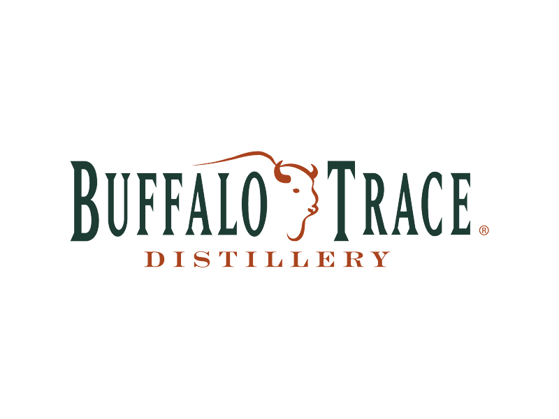 Read more about the article Buffalo Trace Tasting