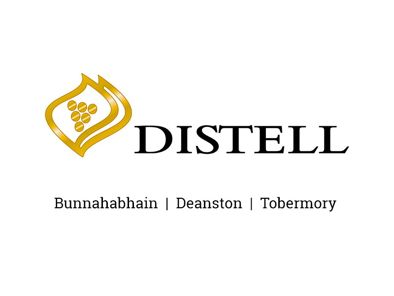 Read more about the article Distell Festival Finale Tasting