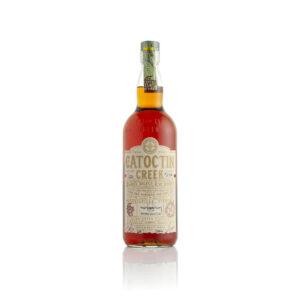 Catoctin Creek SWC Exclusive – Rum Finish