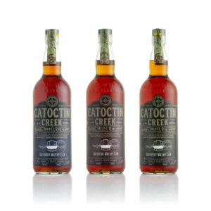 Catoctin Creek SWC Tasting Pack