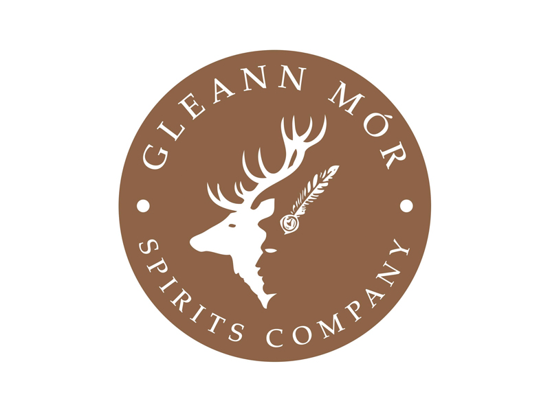Read more about the article Gleann Mόr Online Tasting