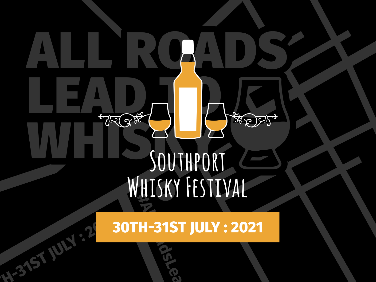 Read more about the article Summer Festival Review 2021 Tasting
